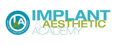 IMPLANT & AESTETIC ACADEMY